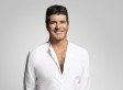 'X Factor' Judges Confirmed As Kelly Rowland, Paulina Rubio, Simon Cowell And Demi Lovato
