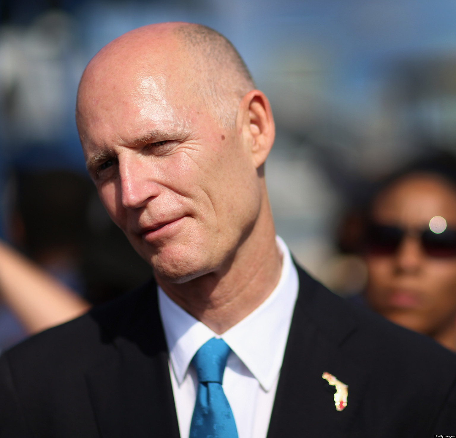 ... Rick Scott For Governor Florida governor rick scott ... - o-RICK-SCOTT-SIGNS-BUDGET-FLORIDA-GOVERNOR-VETOES-facebook