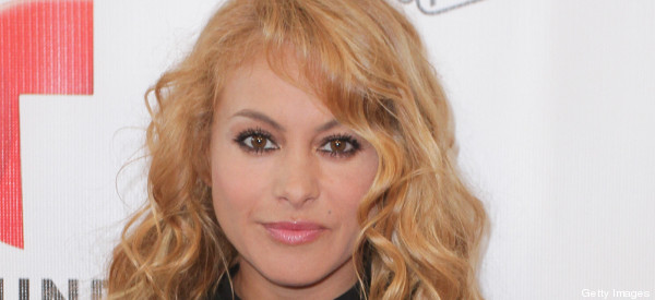50 personas que no quieren a Paulina Rubio en 'The X Factor'