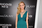 Heather Graham Is A Total Knockout At...