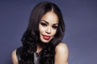 Mirror Mirror: Sarah-Jane Crawford