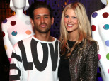 Made In Chelse Ollie Locke Ashley James