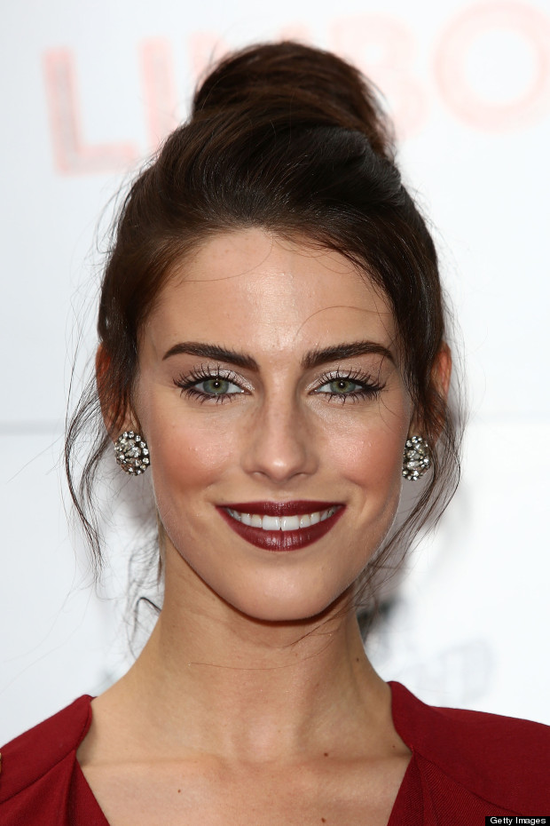 jessica lowndes kelly brook