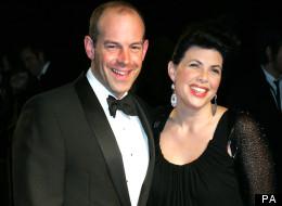 TV's Kirstie Considering Double Mastectomy