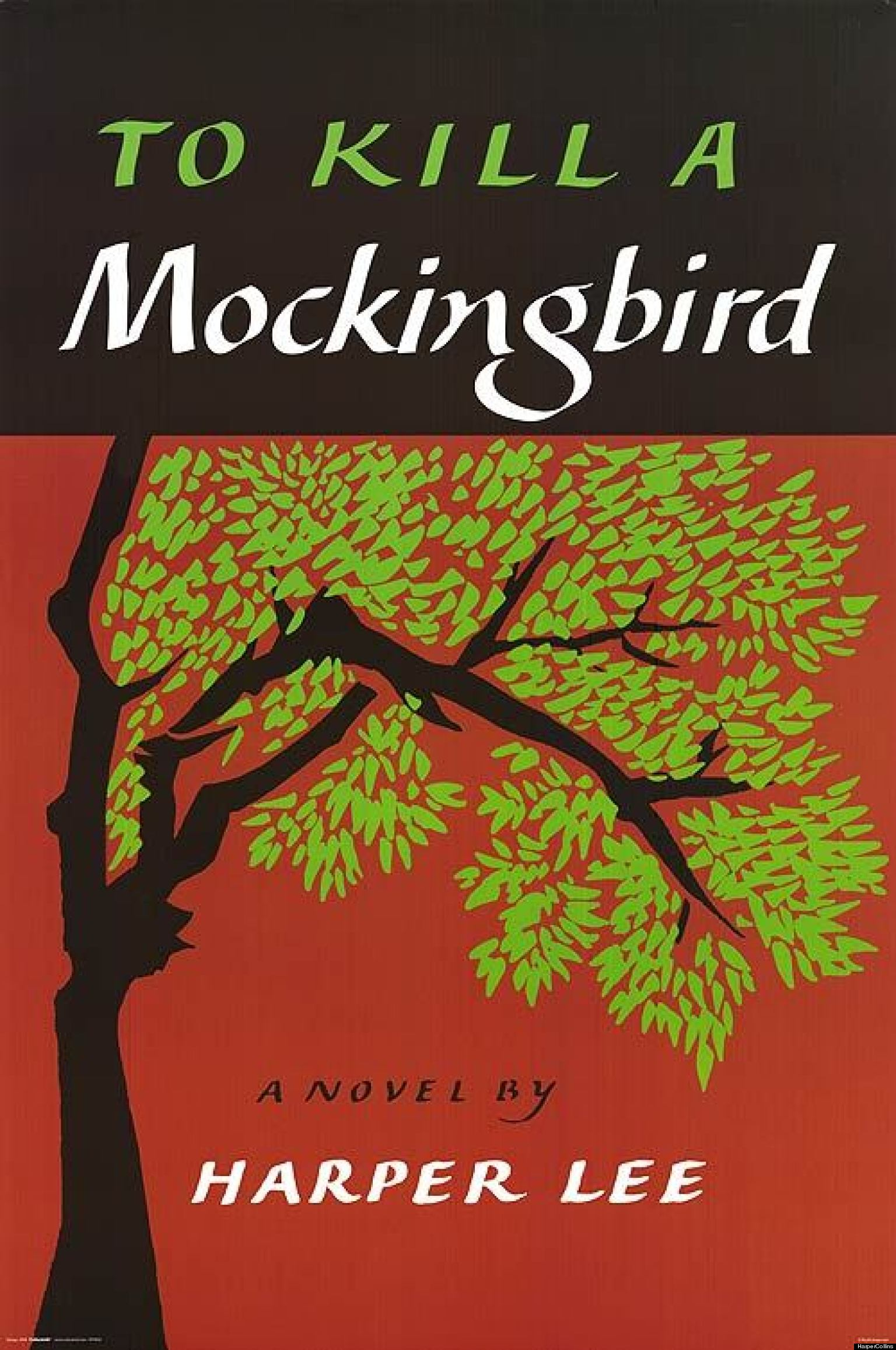 Book Cover Design Of Birds : Classic books original titles huffpost