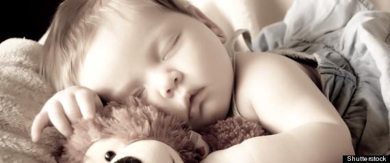 Mort subite du nourrisson risque multipli par cinq pour for Lit nourrisson
