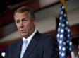 John Boehner Mum On Offsets For Oklahoma Disaster Aid