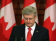 Stephen Harper Speech: Full Text Of PM's Words To Caucus