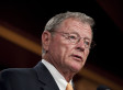 Senator Jim Inhofe: Oklahoma Tornado Aid Will Be 'Totally Different' From Sandy Aid