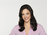 Desiree Hartsock Gay Bachelor