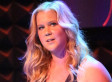 Amy Schumer Talks Self-Esteem And Her Best Advice For Young Women