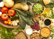Mediterranean Diet Appears To Boost Aging Brain Power, Study Says
