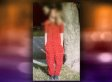 Utah Mom Makes Bully Daughter Wear Thrift Store Clothes After Teasing Another Student