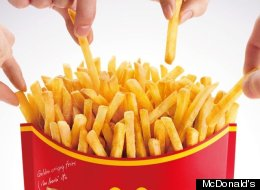 http://i.huffpost.com/gen/1149369/thumbs/s-MEGA-POTATO-FRENCH-FRIES-large.jpg?6