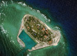 The U.S. Perilously Ignores Island Conflicts in Asia