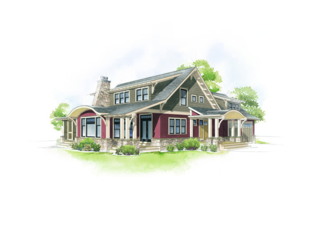 home styles patterns andersen windows, denver replacement windows
