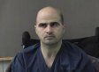 Nidal Hasan, Fort Hood Shooting Suspect, Has Received $278,000 In Salary Since Arrest