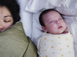 Cosleeping And Sids