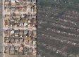Before/After Oklahoma Tornado Pictures Capture Devastation (LIVE UPDATES)