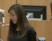 Jodi Arias Wants To Live: In Statement, Murderer Tells Jury She Doesn't Want Death (VIDEO)