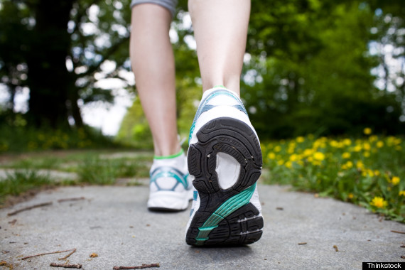 exercise benefits fix health issues