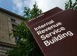 Lois Lerner, IRS Scandal Figure, Will Invoke Fifth Amendment At Oversight Hearing