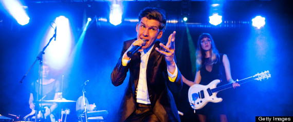 WILLY MOON HERES WILLY MOON