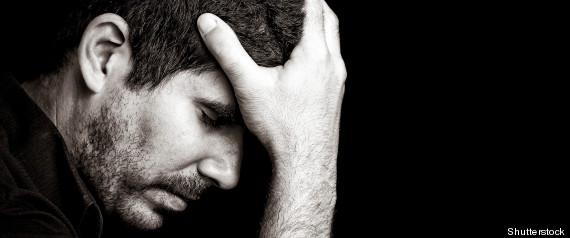COPD DEPRESSION