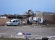 Oklahoma Schools Lacked Consistent Tornado Shelter Rules