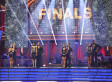 'DWTS' Winner: Kellie Pickler Crowned Season 16 Champion