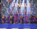 'DWTS' Winner: Kellie Pickler Crowned Season 16 Champion