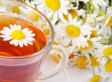 Camomile Tea Could Fight Superpower Of Cancer Cells, Study Suggests