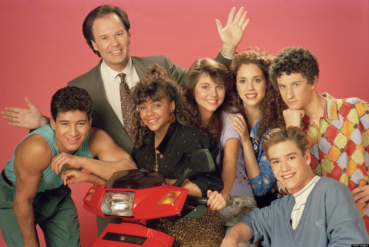 saved by the bell A page for describing characters: saved by the bell propertagcmdpush( function() { proper_display('tvtropes_content_2') }) main characters big man on.