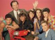 'Saved By The Bell' Cast: Where Are They Now? (PHOTOS)
