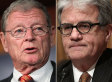 Inhofe And Coburn: Red State Hypocrites