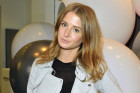Shock! Millie Mackintosh Is Quitting Made In...