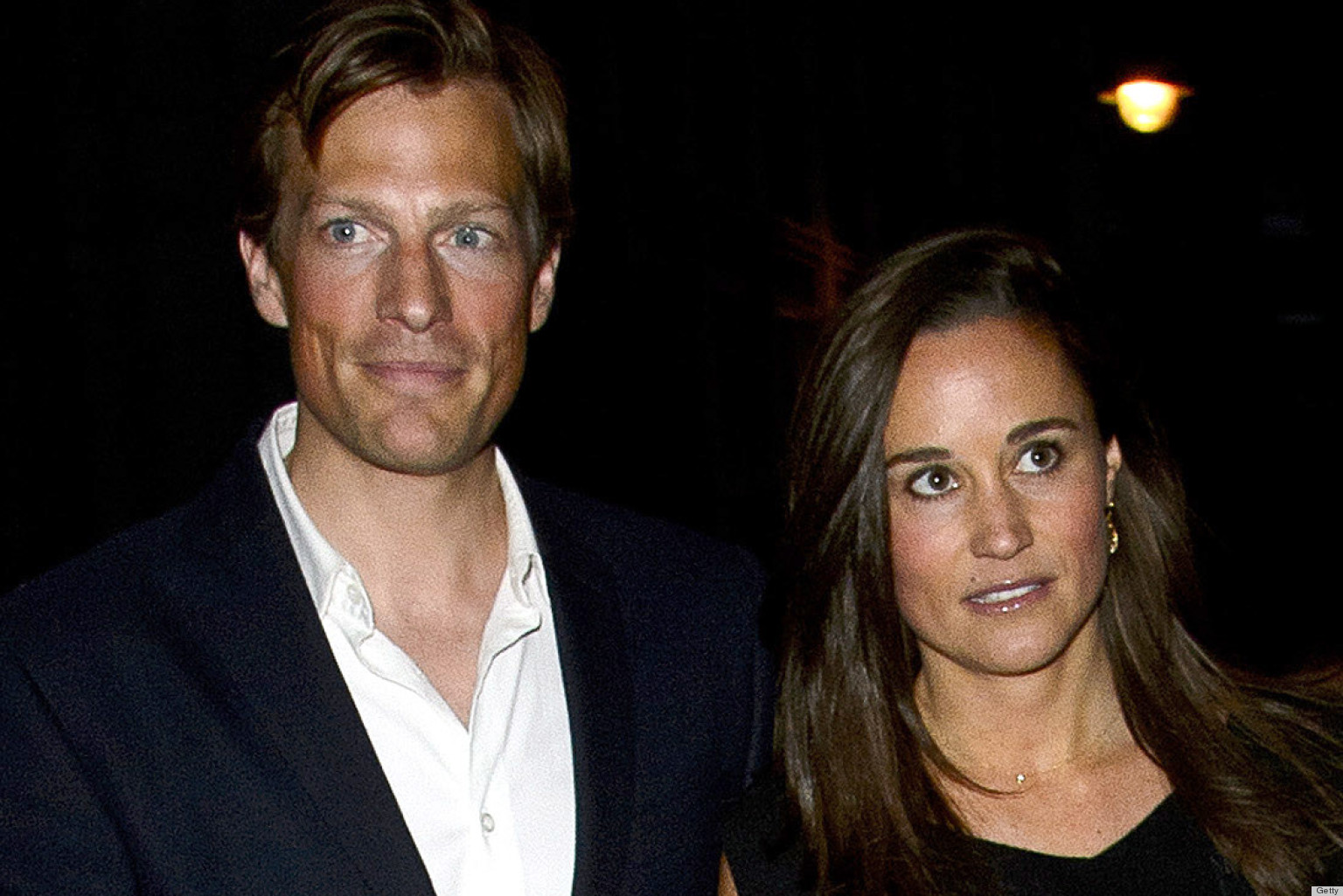 pippa middleton dating James matthews and pippa middleton have been married for 3 months they were dating for 10 months after getting together in sep 2015 after 10 months of engagement they married on 20th may 2017.