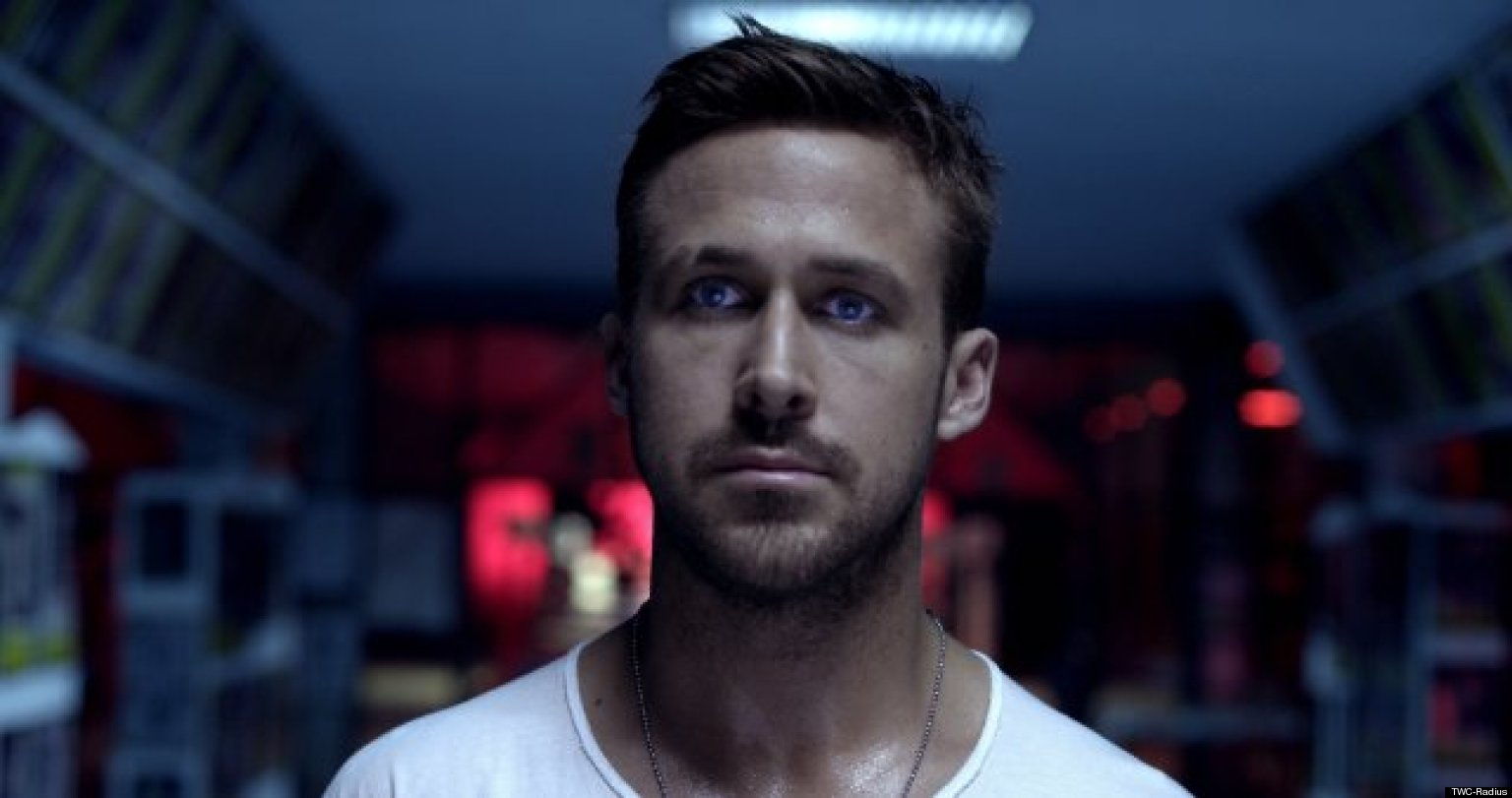 'I Felt Violated': Critics SLAM Ryan Gosling's New Film