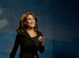 Sarah Palin: Obama 'Either A Liar Or A Hugely Incompetent CEO'