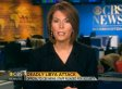 Sharyl Attkisson Leaving CBS News
