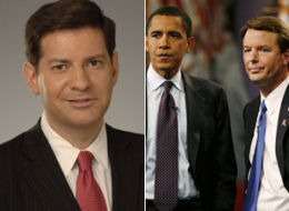 Halperin Edwards Obama