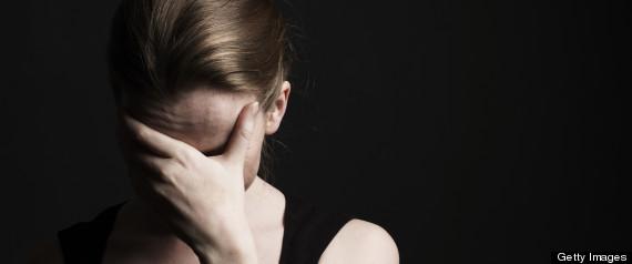 DSM 5 GRIEF DEPRESSION