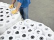 Venezuela To Spend $79 Million On Emergency TP Shipments