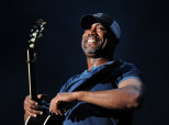 Darius Rucker Racist Tweet