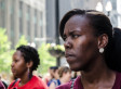 Chicago School Closings Vote: Board Of Education Votes To Shutter 50 Public Schools