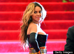 THEY RUN THE WORLD: The 9 Most Powerful Female Celebrities