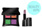 Ta-Dah! MyDaily Beauty Win