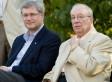 Senate Expense Scandal: Tory Senators Speak Out About Crisis