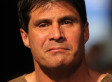 Jose Canseco Tweets That He Has Been Charged With Rape: Las Vegas Police Say He Is Suspect In Sexual Assault Investigation [UPDATED]