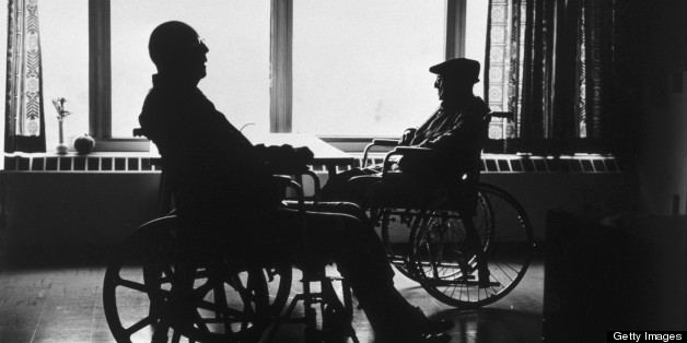 tips for dating a paraplegic 9 tips to make a relationship work after a disabling injury 9 tips to make a relationship work after a disabling injury relationships relationships.